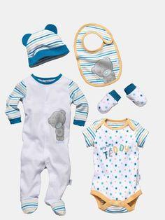 5 Piece Set Only €22! Me To You Boys Tiny Tatty Teddy Starter Set, http://www.littlewoodsireland.ie/me-to-you-boys-tiny-tatty-teddy-starter-set-5-piece-set/1210537603.prd