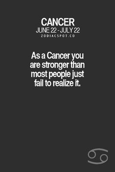 #Cancer♋️ Don't let my kindness fool u...or I will act a dayum fool!!!! #BuiltStrong