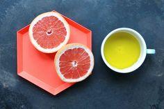 As 5 melhores dietas de fruta de sempre