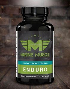 Bodybuilding Supplements, Side Effects, Build Muscle, It Works, Muscles, Usa, After Effects, Gaining Muscle, Muscle Building