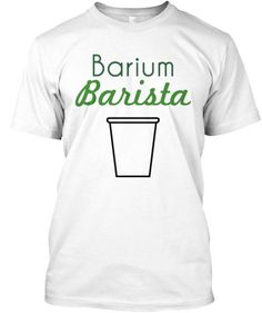 nice The Barista of Radiology by http://dezdemonhumoraddiction.space/radiology-humor/the-barista-of-radiology/