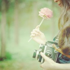 #Foto #Fotografia #Maquina