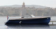 150 Ideas De Classic Boats Barcos Yates Lanchas