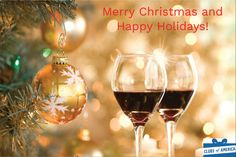 The Jingle & Mingle Event is just a few weeks away! Come sip some wine while shopping local vendors! Hosted by Christmas Traditions Christmas Trees, St Cloud Fl. Wine Presents, Wine Gifts, Beer Calories, Wine Auctions, Wine News, Homemade Wine, Wine Guide, Types Of Wine, Wine Glass Holder