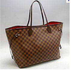 Louis Vuitton Diaper Bag Perfect Size And Sweeeettttttt