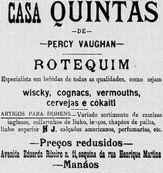 Jornal Correio do Norte - 04/11/1911
