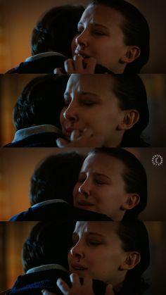 Eu choro mt nessa cena mds