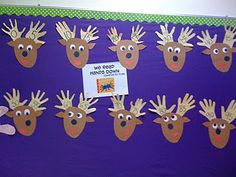 Easy, fun idea for skip counting by 5s.