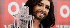 conchita wurst gana eurovision 2014
