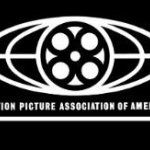 MPAA Wins Film Piracy Case in China After Failed Anti-Piracy Deal