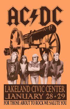 Advertising History, Old Advertisements, Vintage Concert Posters, Vintage Posters, Tour Posters, Event Posters, Art Posters, Hippie Posters, Rock Band Posters