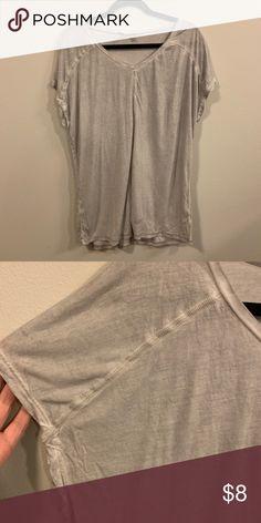 109aeb6e92bd7 I just added this listing on Poshmark: Sejour   T-shirt. #shopmycloset