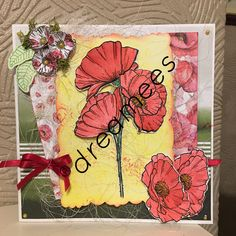 Card Ideas, Projects, Cards, Painting, Inspiration, Log Projects, Biblical Inspiration, Blue Prints, Painting Art