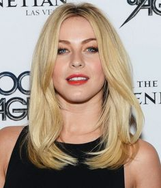 Medium Length Bob Hairstyles 2014