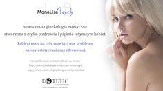 Czy ginekologia estetyczna jest tematem tabu?Jak na przestrzeni lat zmieniła się świadomość dotycząca plastyki i ginekologii estetycznej Polaków?  http://estetic.pl/ginekologia-estetyczna.html http://www.ginekologia-estetyczna-szczecin.pl/