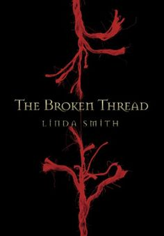 The Broken Thread by Linda Smith.  Alina gets her wish to be called to work on the Tapestry of Life on the Isle of Weavers, but one broken thread leads to a deadly mission in a land far away.