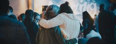 4 Ways to Care for Your Worship Team (or any team!) Hillsong