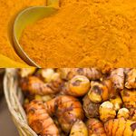 Curcumin or Turmeric? - advice from Dr. Weil on taking capsules or cooking with the spice for the anti-inflammatory benefits. Take three times a day. Natural Cures, Natural Health, Health And Nutrition, Health And Wellness, Healthy Tips, Healthy Recipes, Turmeric Supplement, Turmeric Spice, Turmeric Curcumin