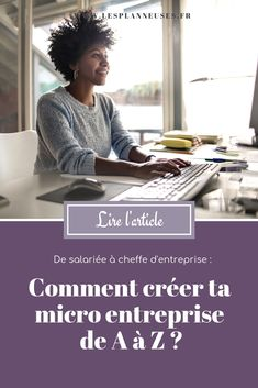 Comment crer ta micro entreprise de a z 5 must have wedding planner contract terms Make Money Online, How To Make Money, Party Photography, Youtube Money, Entrepreneur Inspiration, Create Website, Wedding Book, Business Planning, Digital Camera