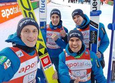Ski Jumping, Dream Big, Skiing, Baseball Cards, Austria, Sports, Sky, Ski, Hs Sports