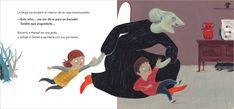 Hansel y Gretel - Iratxe López de Munáin
