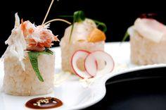 寿司 / Assorted sushi | Flickr - Photo Sharing!