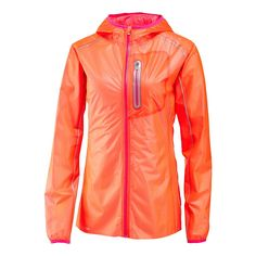 half off 9cbfa a7604 Women s Exo Jacket