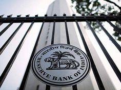 #RBI #Offenmarktgeschäfte #staatlicheWertpapiere #Staatsanleihen #Zentralbank