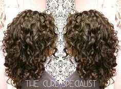 www.long-hairstyless.com wp-content uploads 2016 12 Graduated-Curly-Cuts.jpg