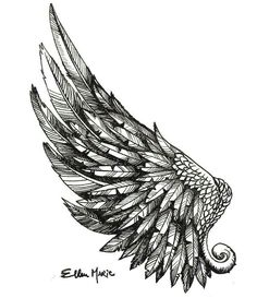 Back Tattoos for Men Wings Going to Arms . Back Tattoos for Men Wings Going to Arms . Wings On the Inside Of My Left Ring Finger to Memorate My Foot Tattoos, Body Art Tattoos, Tribal Tattoos, Tatoos, Tattoos Skull, Celtic Tattoos, Dreamcatcher Tattoos, Small Wing Tattoos, Sleeve Tattoos