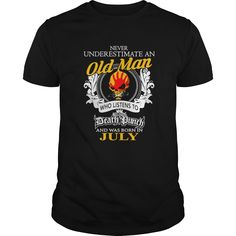 Old Man Who Listen To Death Punch And Born In July #gift #ideas #Popular #Everything #Videos #Shop #Animals #pets #Architecture #Art #Cars #motorcycles #Celebrities #DIY #crafts #Design #Education #Entertainment #Food #drink #Gardening #Geek #Hair #beauty #Health #fitness #History #Holidays #events #Home decor #Humor #Illustrations #posters #Kids #parenting #Men #Outdoors #Photography #Products #Quotes #Science #nature #Sports #Tattoos #Technology #Travel #Weddings #Women
