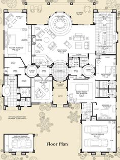 Event barn floor plans the barn pugh auditorium shorty 39 s for 3br 2ba floor plans