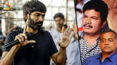 "Shankar's appreciation for Dhanush's Power Pandi | Latest Tamil Cinema News | Gautham Menon""Power Pandy-A simple film with cute touchng and movng moments Congrts 2 Dhanush n team. Nice performnce by Rajkiran Revathy Prasanna n othrs,"" Clic... Check more at http://tamil.swengen.com/shankars-appreciation-for-dhanushs-power-pandi-latest-tamil-cinema-news-gautham-menon/"