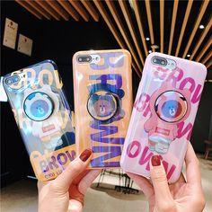 ❌[Hàng order]❌ 🌿Case dẻo xà cừ kèm popsocket ---- Hôm nay đã có thêm mẫu của Sally rồi nha, ai là fans của Sally thì qẹo lựa qẹo lựa 🤩… Bronn, Airpod Case, Phone Covers, Dressing Room, Phone Accessories, Are You The One, Tech, Iphone, Instagram