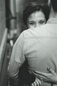 @ardillahv *couple goals engagement*/*fotos en pareja compromiso*/#tumblr/#couplegoals/#engagement
