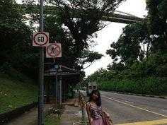JALAN-JALAN MURAH: DAY 2 [4D3N IN SINGAPORE]