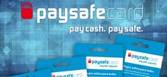 PaySafeCard is here! Now you only need 16 PIN-code to pay for the Elo Boosting and no more personal data! #boosteria #leagueoflegends #paysafecard
