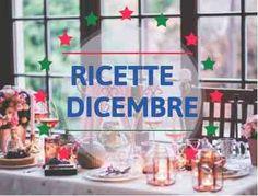 Dal nostro Blog cosa seminare, raccogliere e cucinare nel mese di dicembre! Fantastico I.G.T e Km ZERO   https://www.ricettiamo.info/2017/11/30/cosa-si-semina-cosa-si-raccoglie-e-come-si-cucina-a-dicembre/ 😋🍽