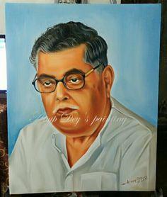 Param pujoniyo Sri Sri Acharya Dev