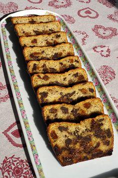 Mézeskalács és barátai: egészséges sütireceptek karácsonyra