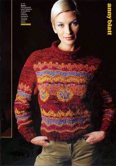 http://knits4kids.com/collection-en/library/album-view/?aid=31216