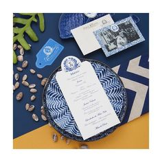 ⠀⠀⠀⠀⠀⠀. . . Casamentos com Identidade . . .  ⠀⠀⠀⠀⠀⠀⠀⠀⠀⠀⠀⠀⠀⠀⠀⠀⠀⠀⠀⠀⠀⠀⠀⠀⠀⠀⠀⠀⠀⠀⠀⠀⠀⠀⠀⠀⠀⠀⠀⠀⠀⠀⠀⠀⠀contato@bodadesign.com.br