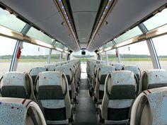 autowp.ru_neoplan_starliner_shd_12.jpg (2048×1536)