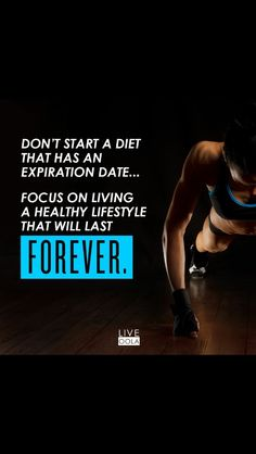 Focus on healthy! I Sleep All Day, Start A Diet, Tip Of The Day, Best Songs, New Tricks, Pills, Drugs, Healthy Lifestyle, Healthy Living