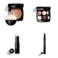 Makeup News, Chanel Beauty, Hair Care, Bead, Hair Care Tips, Hair Makeup, Hair Treatments