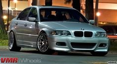 e46 sedan    CSL Style Bumper  http://www.statusgruppe.com/products/bmw-e46-m3-csl-style-front-bumper