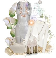 """Happy Sunday"" by gaburrus on Polyvore"
