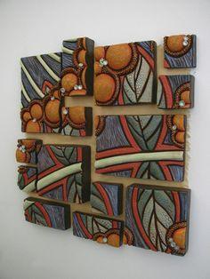 3d Ap Ideas 2 On Pinterest Sculpture Ceramics And