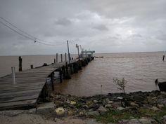 Roed-en-Rust, Essequibo
