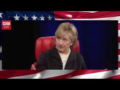 The Moment Judge Passed This Voter Fraud Verdict Hillary And The DNC's W...